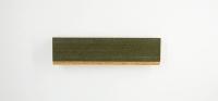52A Goud - Groen